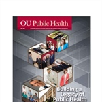 Building a Legacy of Public Health