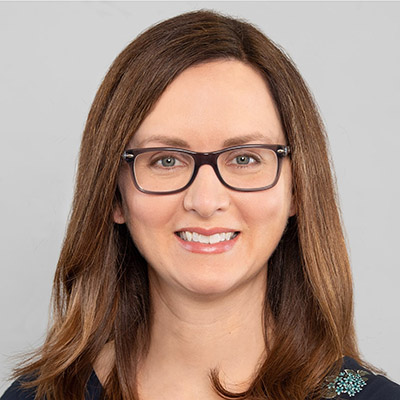 Amanda Janitz
