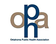 Oklahoma Public Health Association