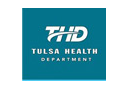 Tulsa Health Department