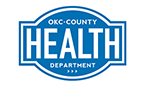 OKC Country Health Department