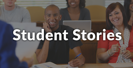 home_studentstories